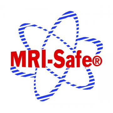 MRI-Safe™ Accessory Products