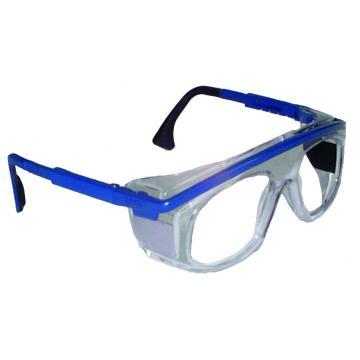 RayShield® Uvex-300 X-Ray Glasses