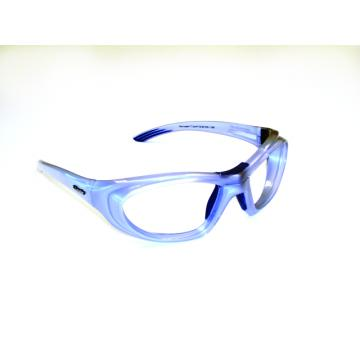 RayShield® Dual Protector X-Ray Glasses