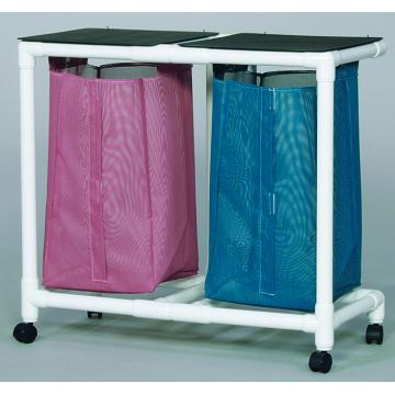 MRI Conditional Linen Hamper