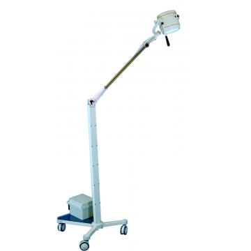 Conventional LED Mobile Lamp
