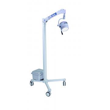 MRI-Safe™ LED Mobile Lamp
