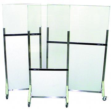 RayShield® Acrylic X-Ray Barriers