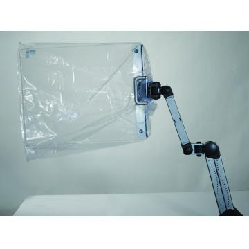 Sterile Band Bags
