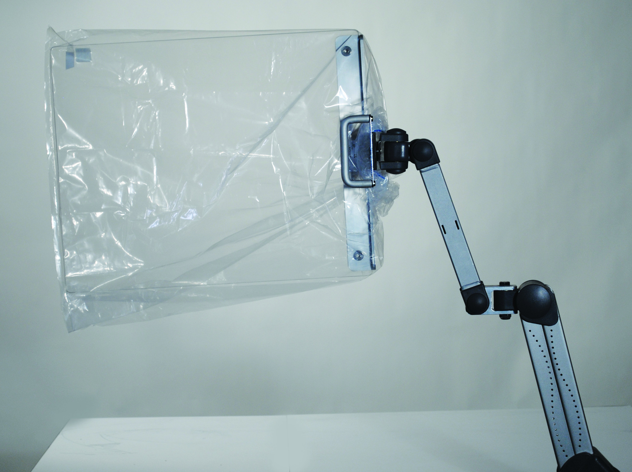 Sterile Band Bags for Medical Equipment