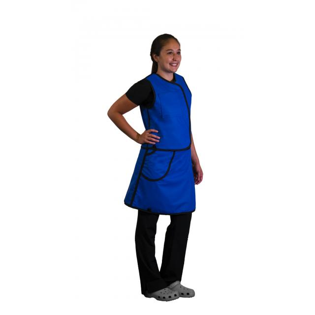 radiation protection aprons