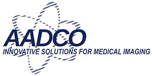 AADCO Medical, Inc.