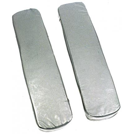 Surgical Armboard Pads