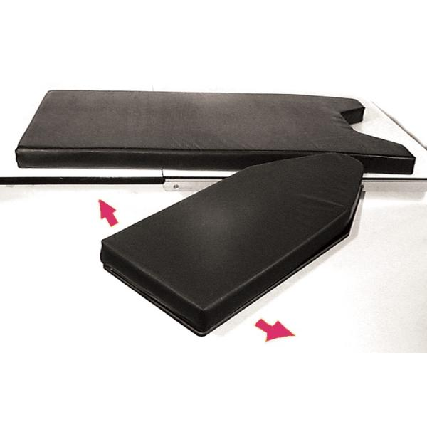 Surgical Armboard